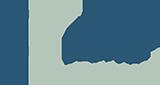 Agenzia Immobiliare Forte Abitare di Gianni Checchi